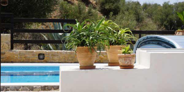 Ferien-Kreta (11)