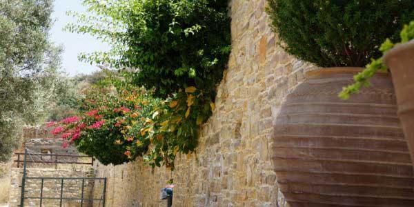 Ferien-Kreta (12)
