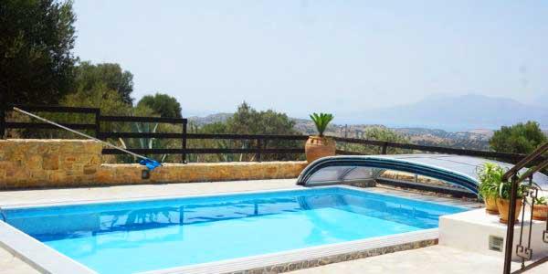 Ferien-Kreta (2)