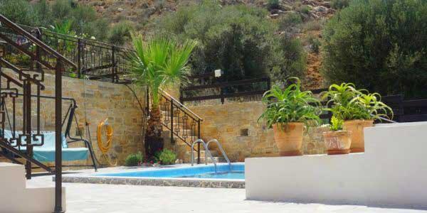 Ferien-Kreta (5)