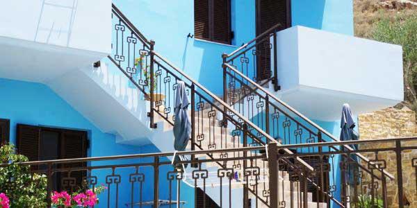 Ferien-Kreta (9)