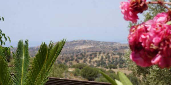 Ferien-Kreta (13)