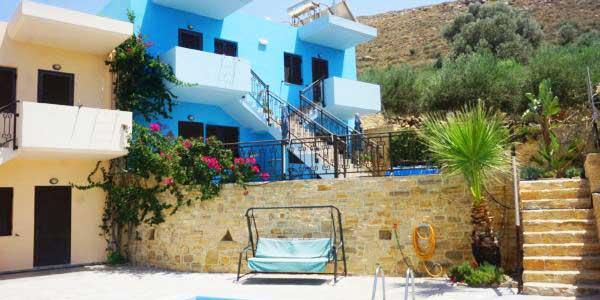Ferien-Kreta (3)