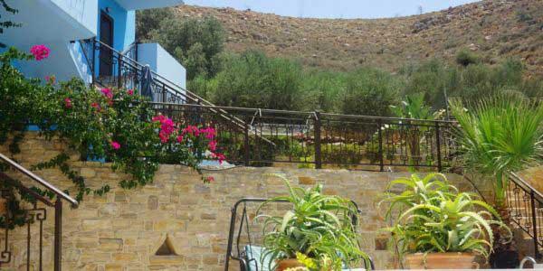 Ferien-Kreta (4)